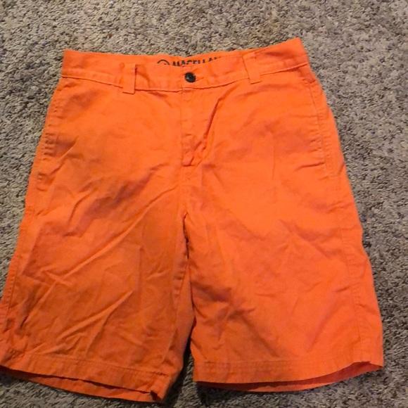 Magellan Outdoors Other - Magellan shorts